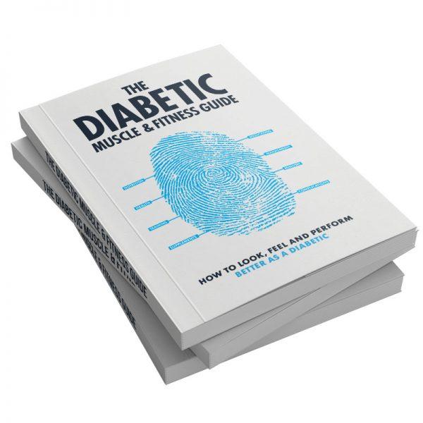 DMF-Book-Small