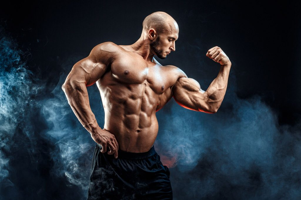 non injectable steroids