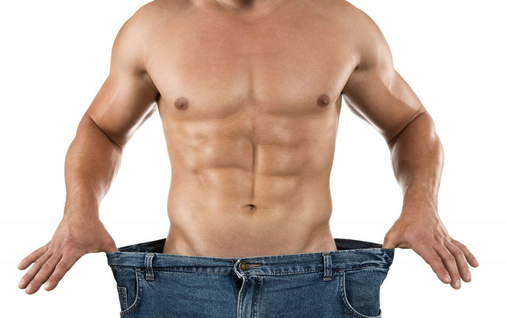how to eat to lower body fat