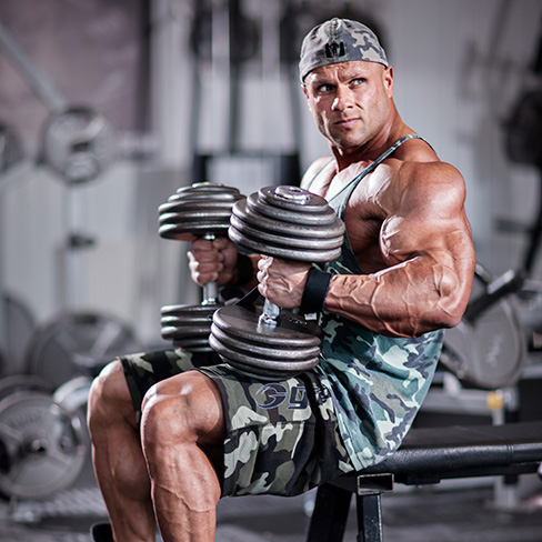 anth_bailes-diabetic-bodybuilder-2