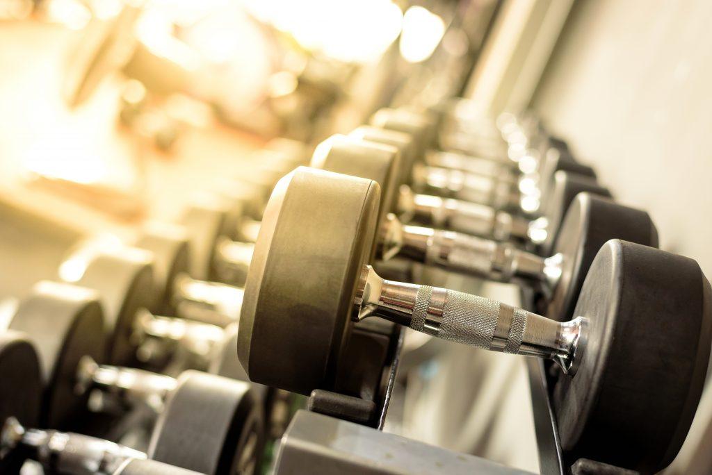 WEIGHT LIFTING & DIABETES (+Training Plan) | Diabetic Muscle