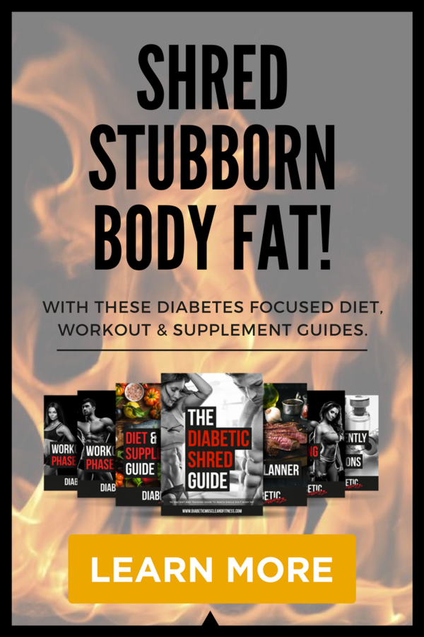 A formula used to assist in setting short and long term weight loss goals is the picture 9