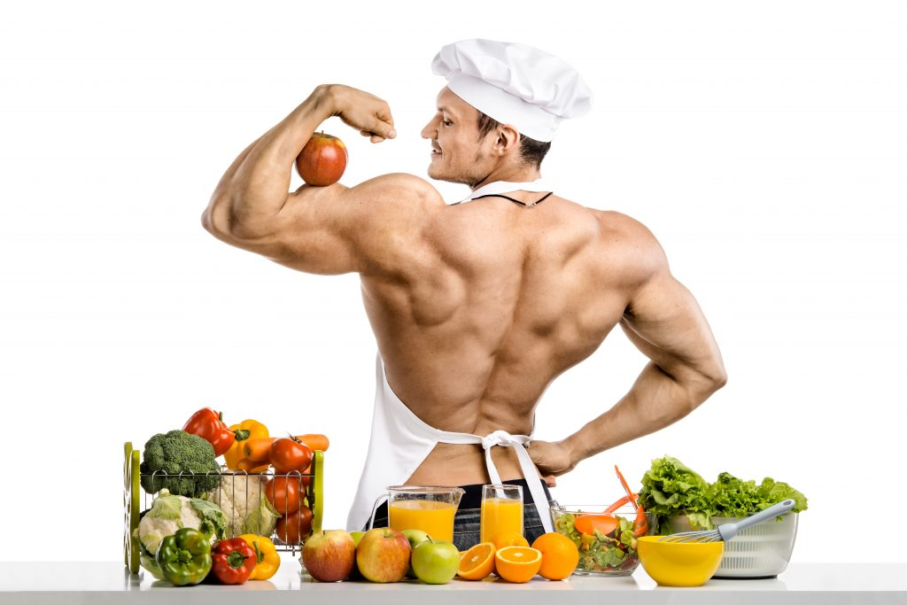 Diabetes Bodybuilding Diet Plan Diabetic Muscle Fitness