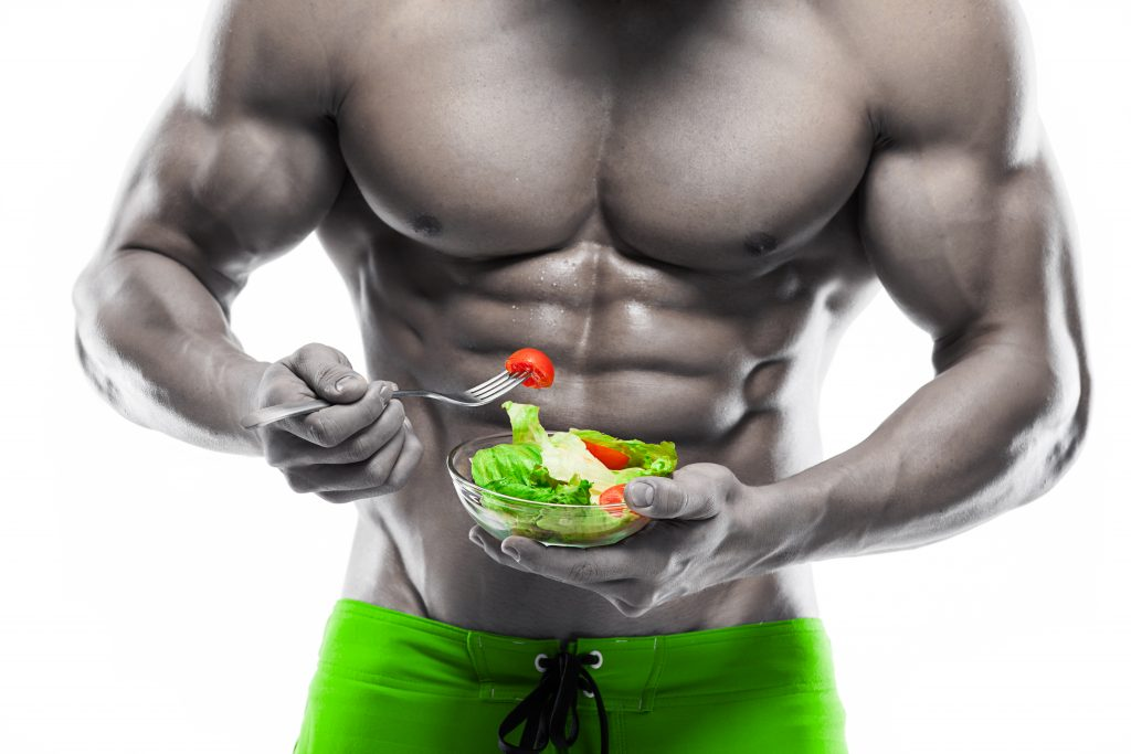 Diabetes Bodybuilding Diet Plan | Diabetic Muscle & Fitness
