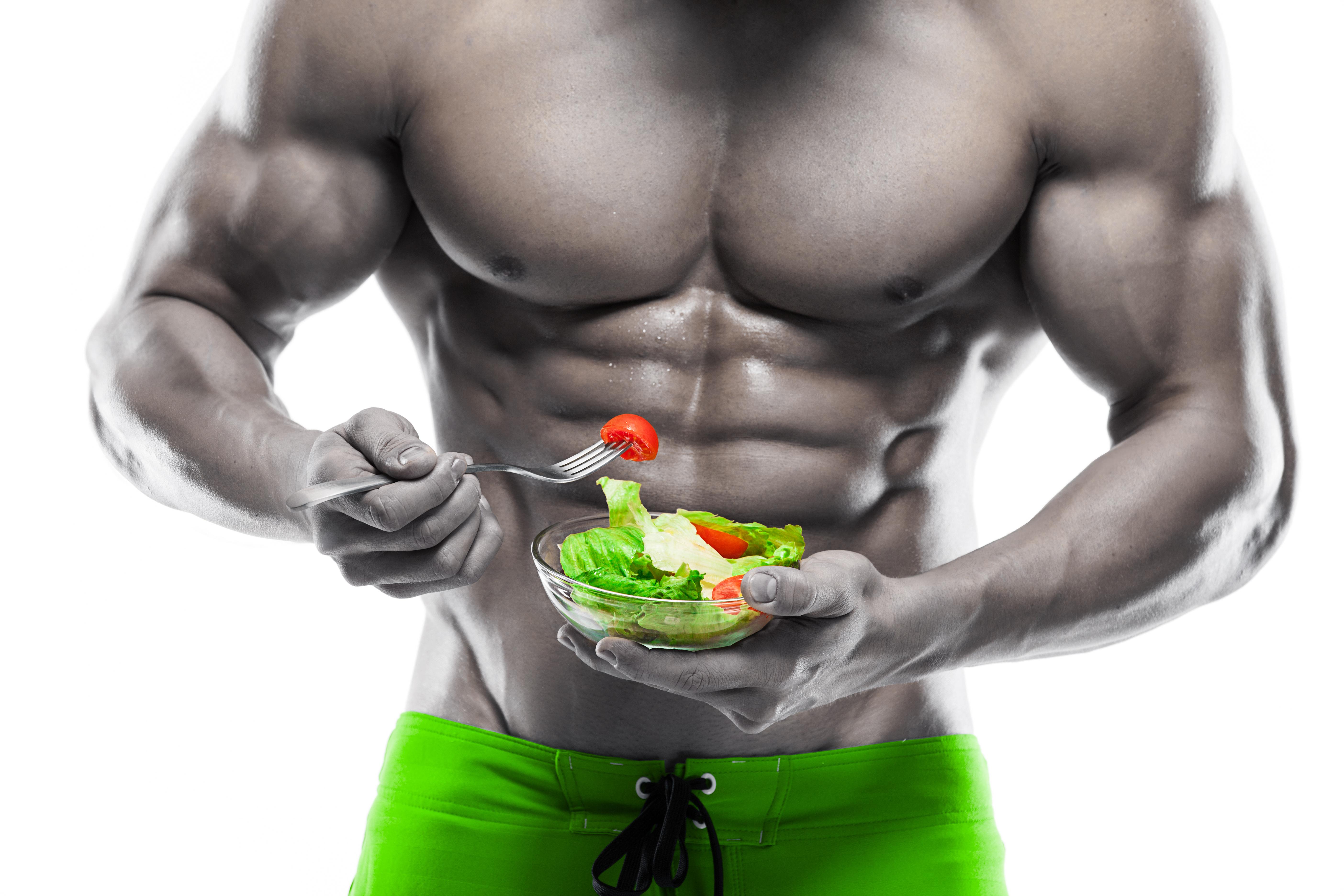 dieta 3000 calorie bodyweb