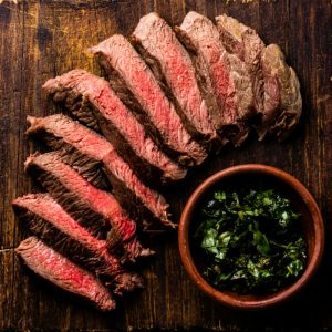 Red meat, and diabetes