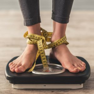 Bodyweight and Diabetes