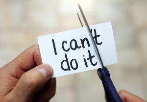 Diabetes Motivation