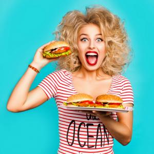 Flexible dieting diabetes