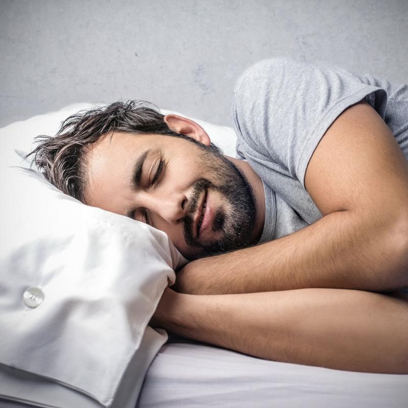 Sleep and diabetes