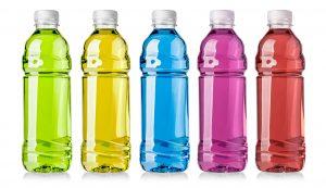 Sports drink diabetes