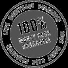 DMF-100