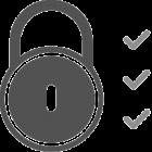 DMF-Secure