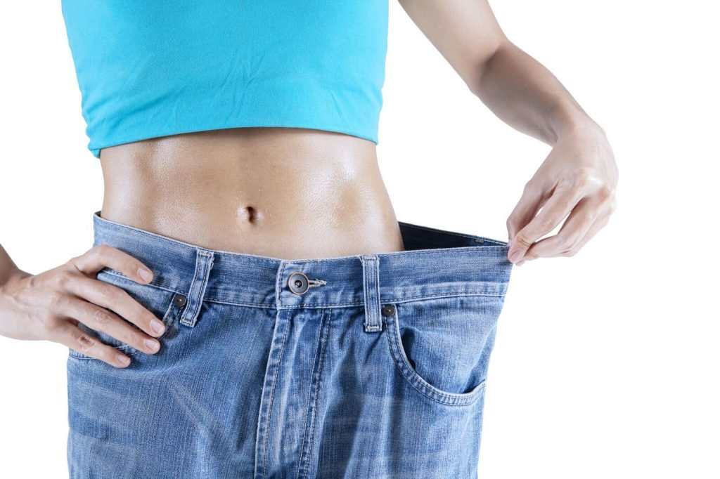 Shred 15 Pounds Of Pure Body Fat In 28 Days With These 5 Simple Steps