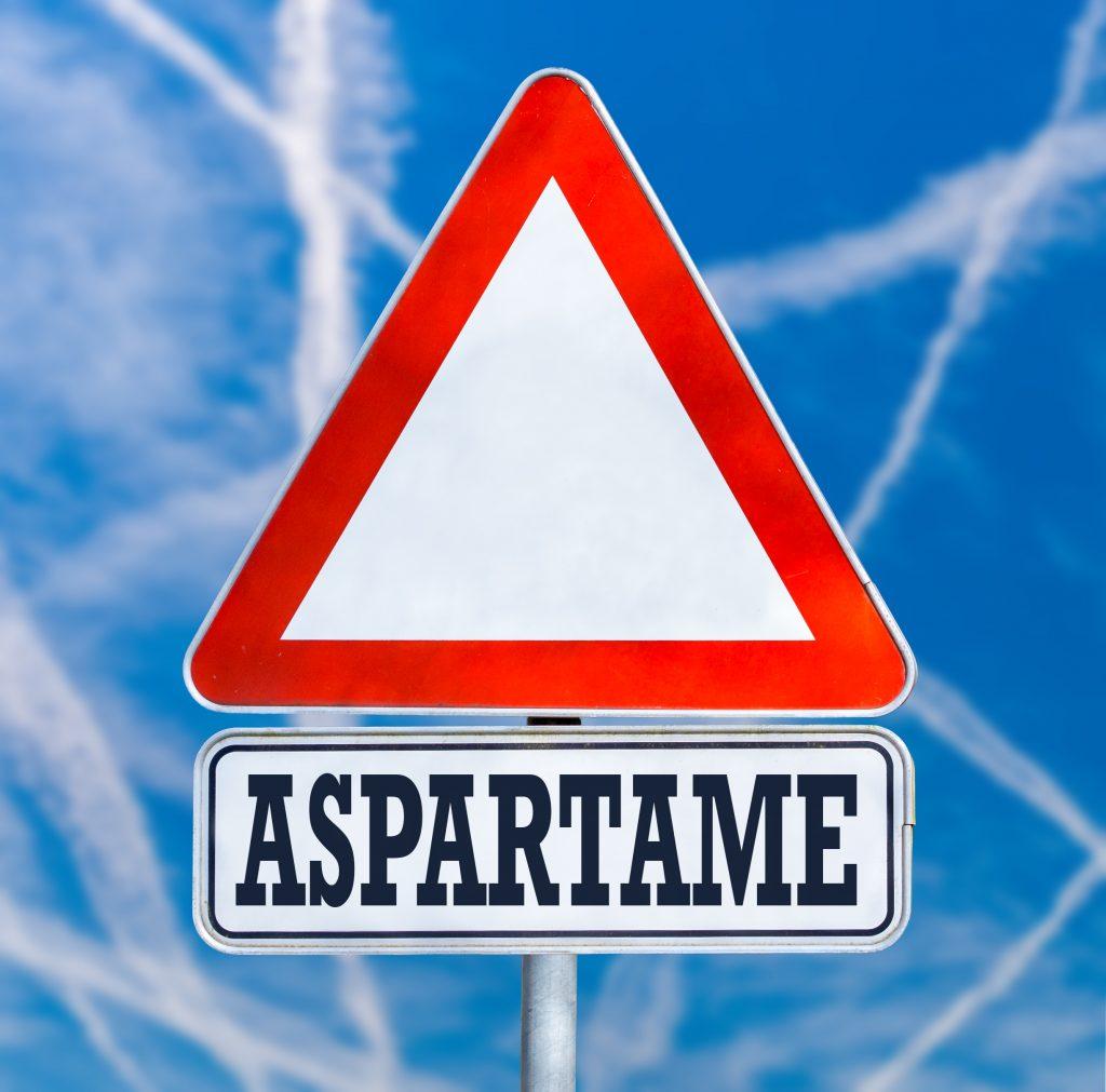 Aspart Diabetes