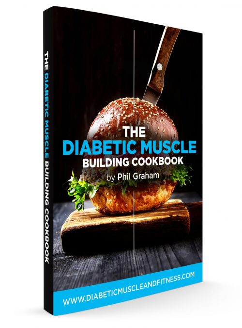 THE DIABETIC MUSCLE COOKBOOK final draft 1_mu_preview