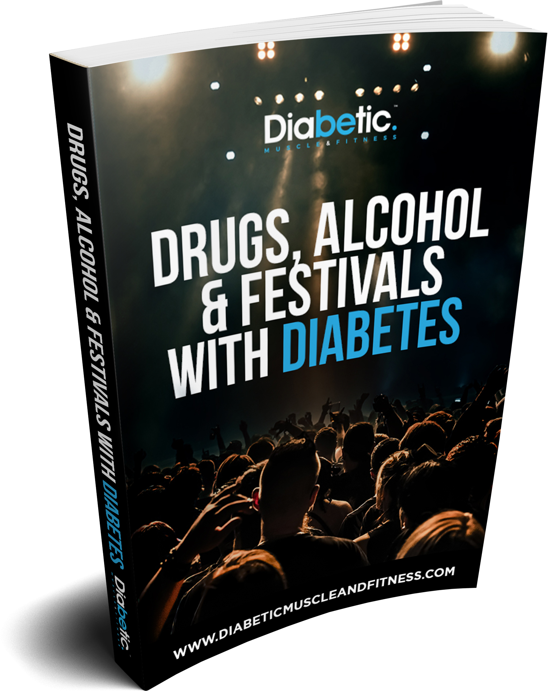 Drugs and diabetes